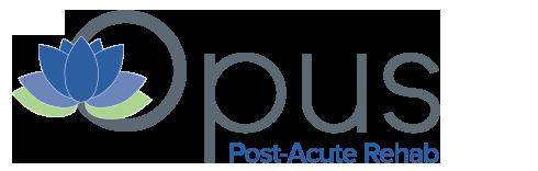 Opus Post-Acute Rehabilitation
